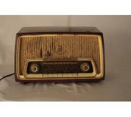 Ραδιόφωνο κλασικό