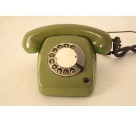 Τηλέφωνο κλασικό Vintage