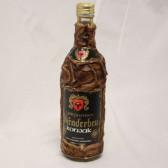 Μπουκάλι εποχής ποτο παραδοσιακο