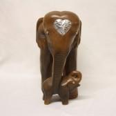 Διακοσμητικό ελεφαντάκι