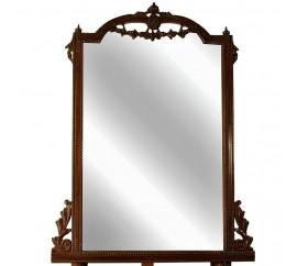 Καθρέφτης λούστρο κλασικός