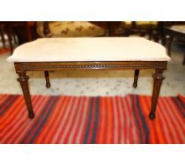 Τραπέζι σαλονιού μάρμαρο