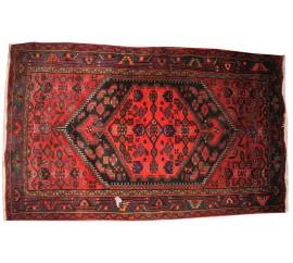 Χειροποίητο Χαλί περσικό